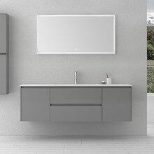 Vente en Gros salle de bains meubles Galerie - Achetez à des Lots à ...