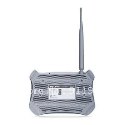 Free shipping TP-LINK TL-WR740N Wireless 150M TP link Router Wifi wireless  router mini wifi router