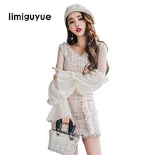 4b0bf8aae4a7 Popular Women Suits with Skirt Designer-Buy Cheap Women Suits with Skirt  Designer lots from China Women Suits with Skirt Designer suppliers on  Aliexpress. ...