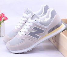 a6fc4e8292f New-Arrival-NEW-BALANCE -NB574-574-Men-s-shoes-Breathable-Sneakers-Badminton-Shoes-20.jpg 220x220q90.jpg