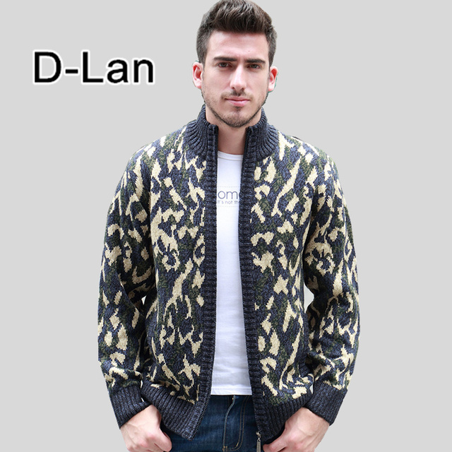 polo sweater men long cardigan sweater styles men winter men winter  clothing military sweater mens thick wool cardigan autumne 08166595c