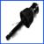 Puntal de Suspensión de Aire frontal Para Toyota Lexus LS430 LS400 2000-2006 Amortiguador 48010-50110 48010-50120 48010-50130