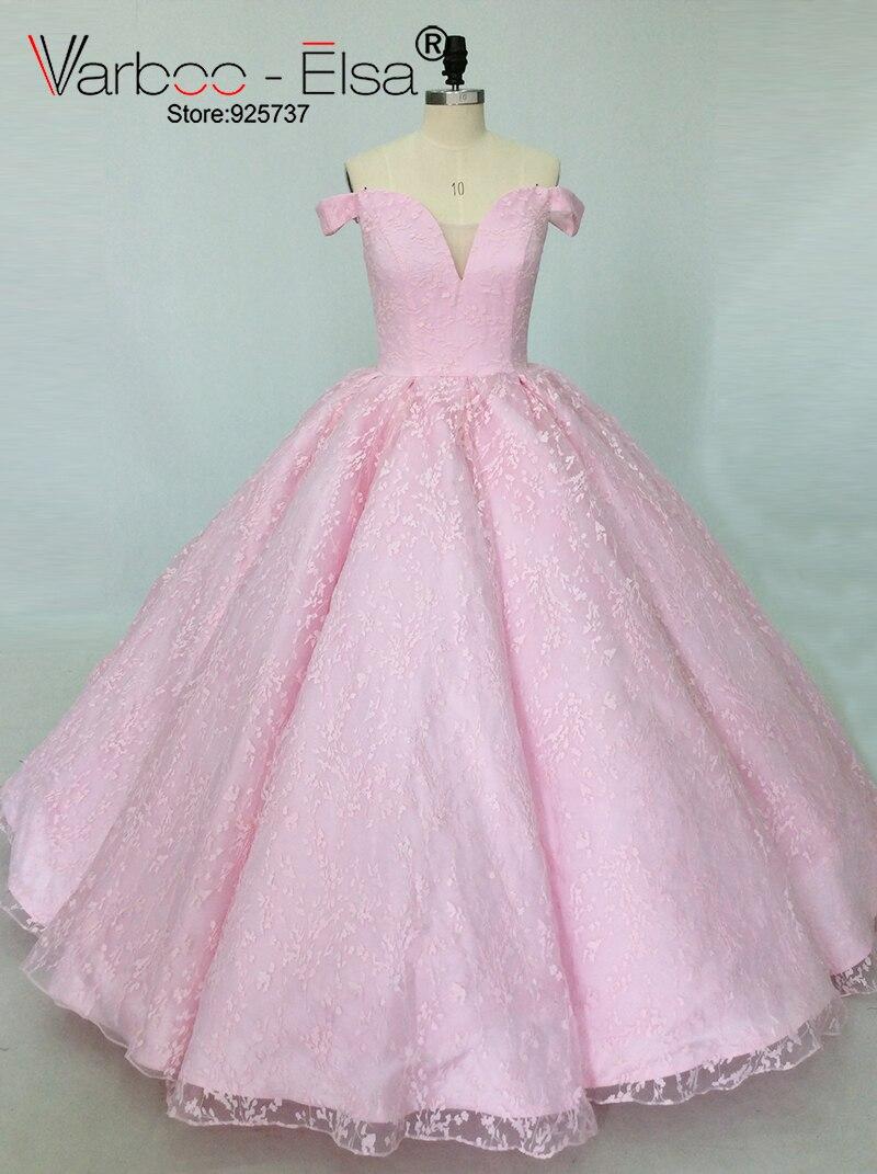 Lujo Crear Su Propio Vestido De Fiesta En Línea Gratis Friso ...