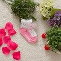 Baby Socks Newborn lot With Animal Baby Outdoor Shoes Baby Anti-slip Walking Children Sock Kids Gift