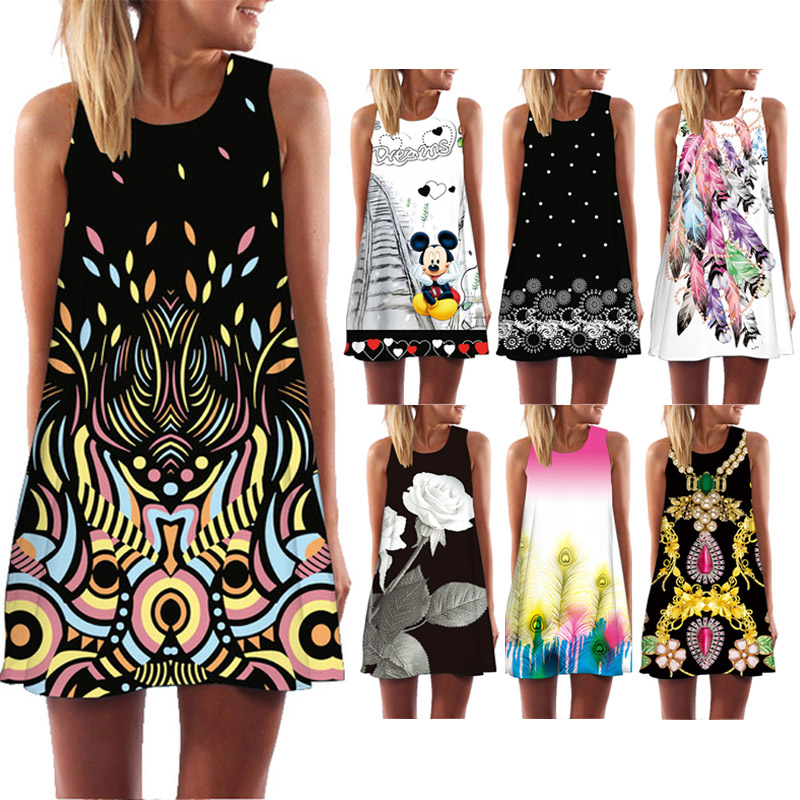 Details about  /Woman Funny Suit Cute Letter Printed Sleeveless Backless Crop Vest+Mini Shorts