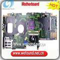 100% Working  Laptop Motherboard for asus X71SL  Mainboard full 100%test