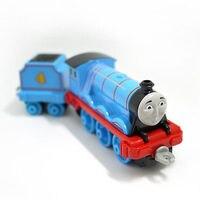 1: 64 סגנון חדש יצוק למות 1: 64 מודל Diecast תומאס וחברים עם וו trainmaster גורדון & מכרז