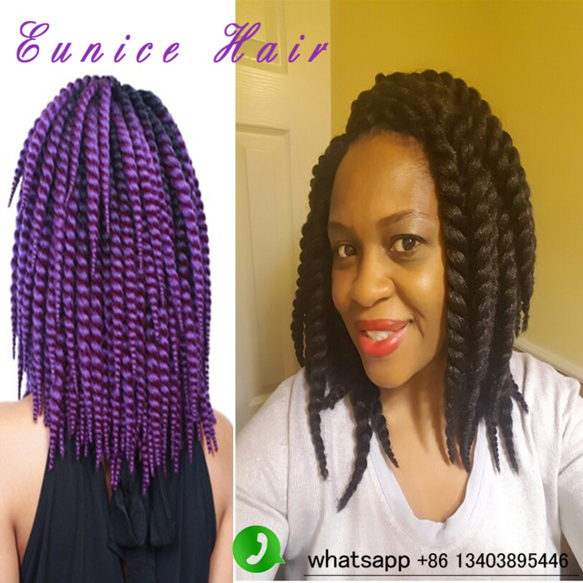 Peachy Aliexpress Com Buy 12 Inch Crochet Braid Hairstyles Havana Mambo Short Hairstyles For Black Women Fulllsitofus