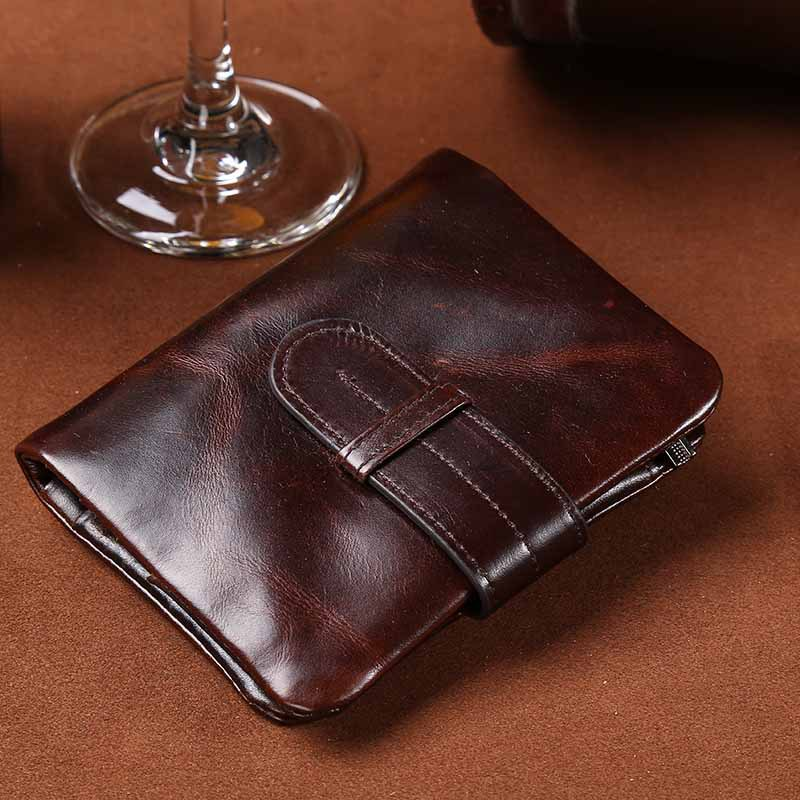 Brand men wallets dollar purse Genuine leather wallet with coin bag card holder luxury designer clutch business mini wallet 2017 luxury brand men genuine leather wallet top leather men wallets clutch plaid leather purse carteira masculina phone bag