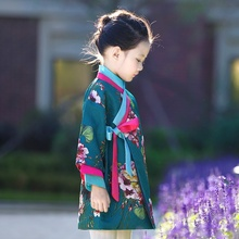 Yukata mujer kimonos mujer 2018 kimono japonés tradicional vestido obi  haori japonés cosplay ropa geisha disfraz TA431 86ea89c43621