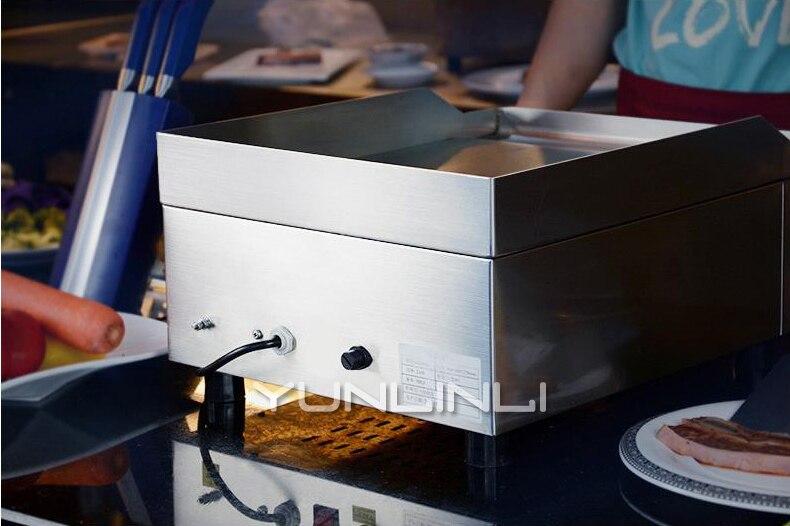 de aco inoxidavel grill pan eg360a 05