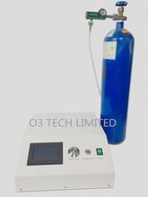 Ozone generator medical Model MOG001 dental ozone therapy machine/ozone sterilization machine