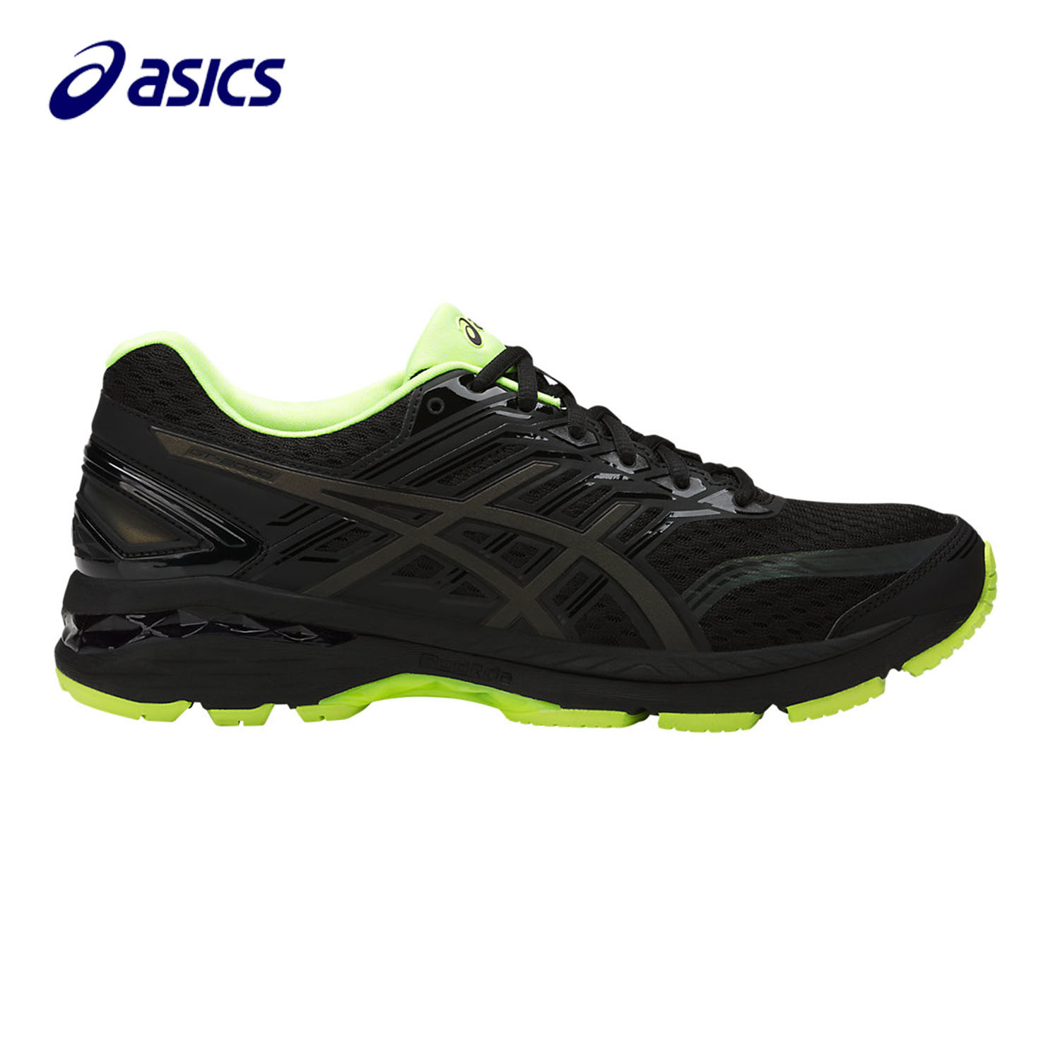 Orginal ASICS  new running shoes men's Breathable buffer Shoes Classic Outdoor Tennis Shoes  Leisure Non-slip T7E1N-9007 kelme 2016 new children sport running shoes football boots synthetic leather broken nail kids skid wearable shoes breathable 49