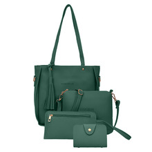 9beeef5127 Free shipping on Women's Bags in Luggage & Bags and more on AliExpress