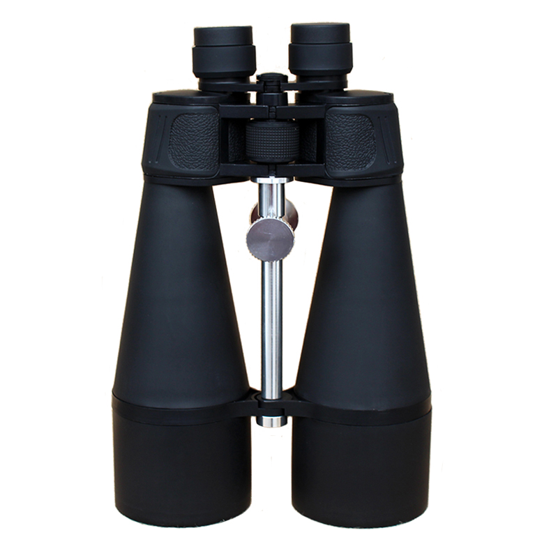 Powerful 180x360 Binocular Professional HD Lll Night Vision Binoculars 20X BAK4 Prism Outdoor Camping Moon watching