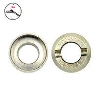 Assort Size Watch Opener Dies Heavy Duty Stainless Steel Watch Back Case Opener Dies For Rolex