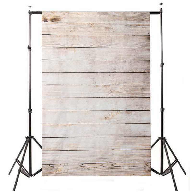 3x5FT Photography Background For Studio Photo Props Brick Wooden Floor Photographic Backdrops cloth 90cmx150cm 5x7ft brick wall floor vinyl photography background for studio photo props photographic backdrops cloth 210x 150cm