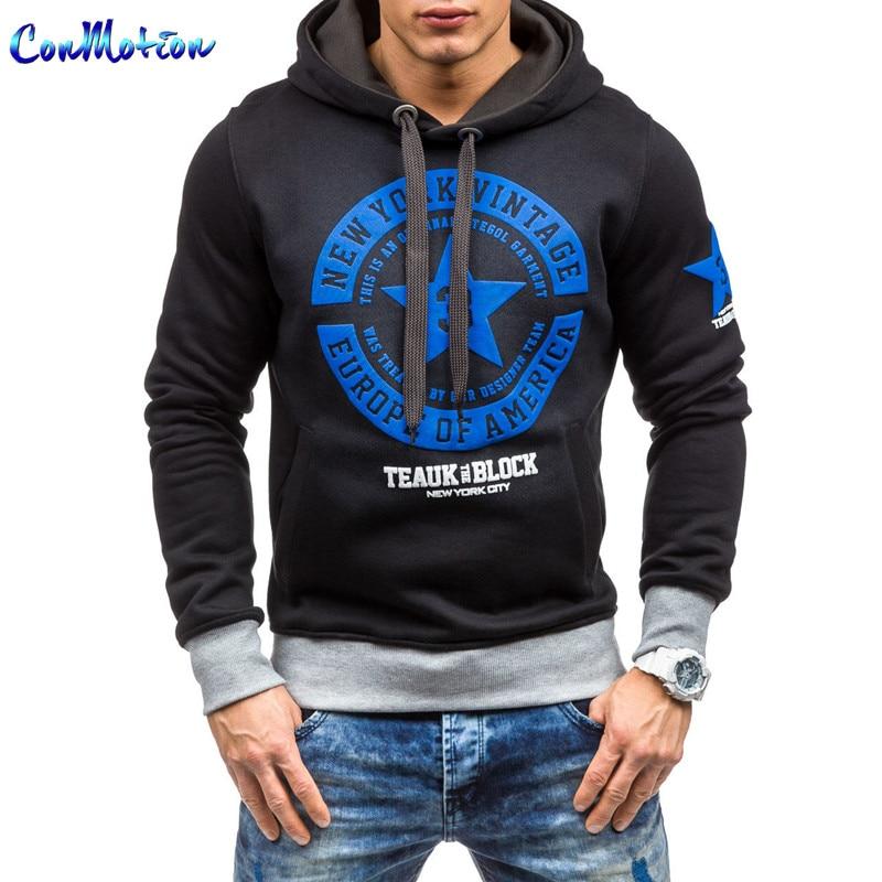 Online Get Cheap Hooded Sweatshirt Men -Aliexpress.com   Alibaba Group