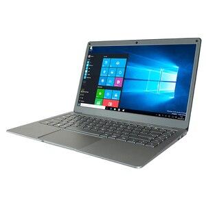 Image 5 - Jumper EZbook X3 notebook, pantalla IPS de 13,3 pulgadas, portátil Intel Apollo Lake N3350 6GB 64GB eMMC 2,4G/5G WiFi con ranura M.2 SATA SSD