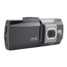1080P HD 2.7″ LCD Night Vision 16MP CCTV in Car Camera DV Cam DVR Video Recorder