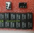 10 pcs LTM455EW LTM 455EW LTM455E CFWM455EW 5Pin DIP-5 455 KHz cristal