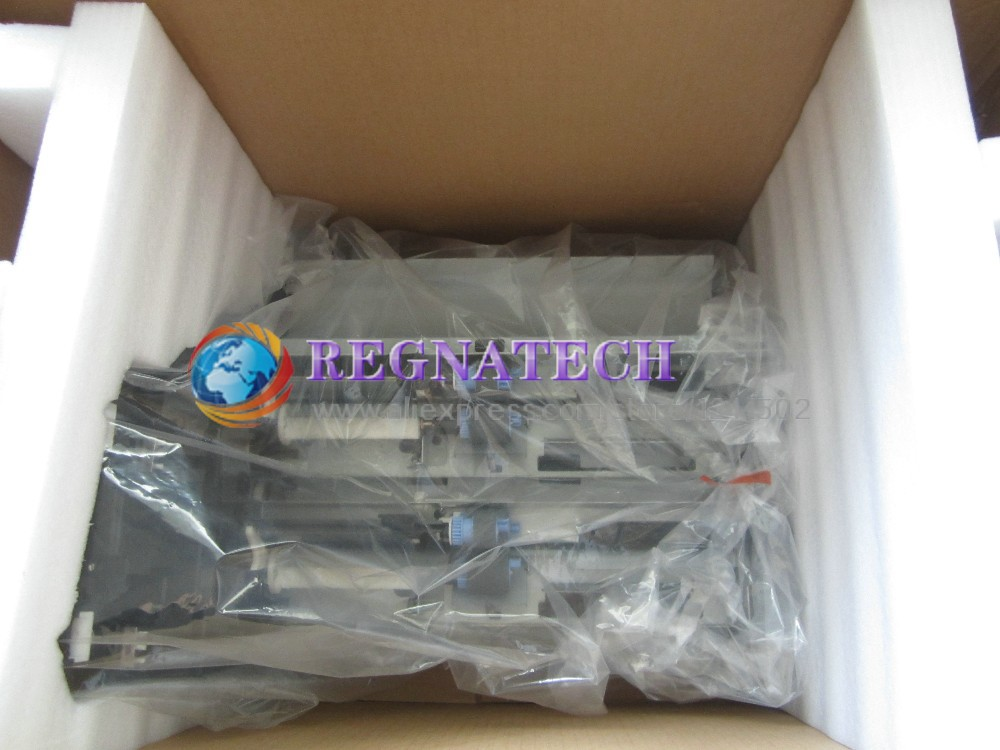 Pick up assembly for HP 9050 RG5-5677-000 4