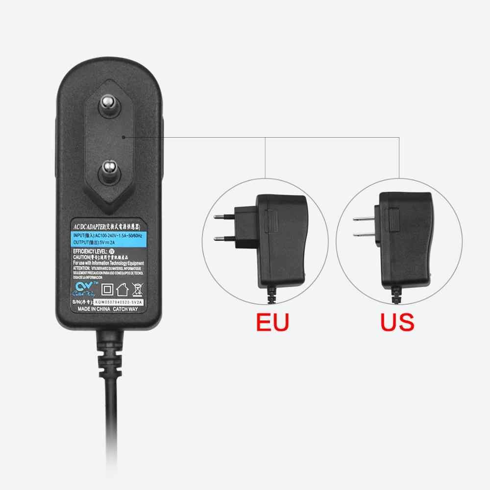 Постоянный ток, 5 В, 12 В, 24 В постоянного тока, Питание адаптер 1A 2A 3A 5A светодиодный драйвер 5 V 12 V 24 V Вольт трансформаторы Зарядное устройство адаптер для светодиодный полосы