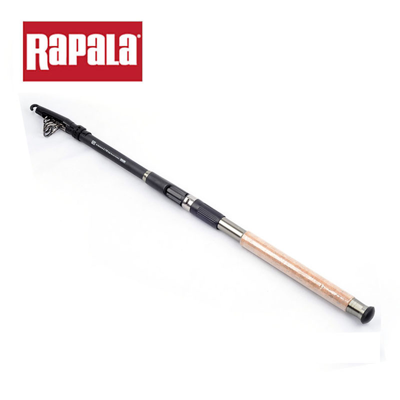 Buy rapala thunder stick carbon fiber for Buy fishing rod