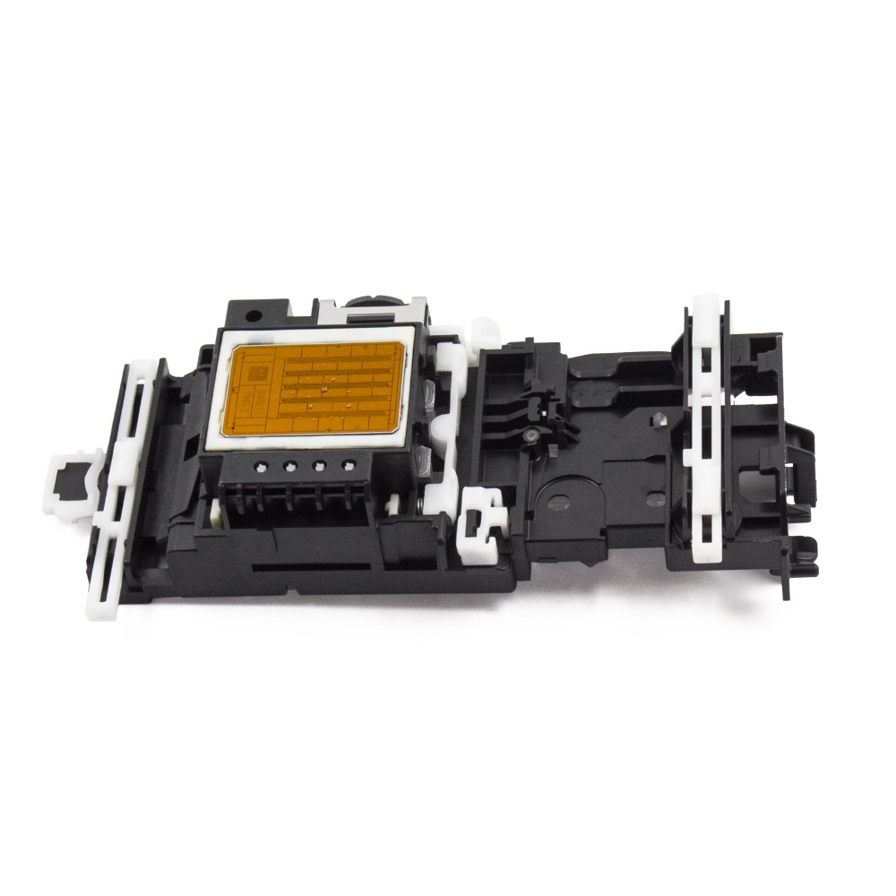 New 990 A3 Print head For Brother 6490dw MFC-6690C A3 MFC-6490CW MFC5890 6690 6890 print head for brother 990 a4 inkjet print head mfc 255cw dcp165 185 378 j125 j220 j410 250 290 490 790 990 j265