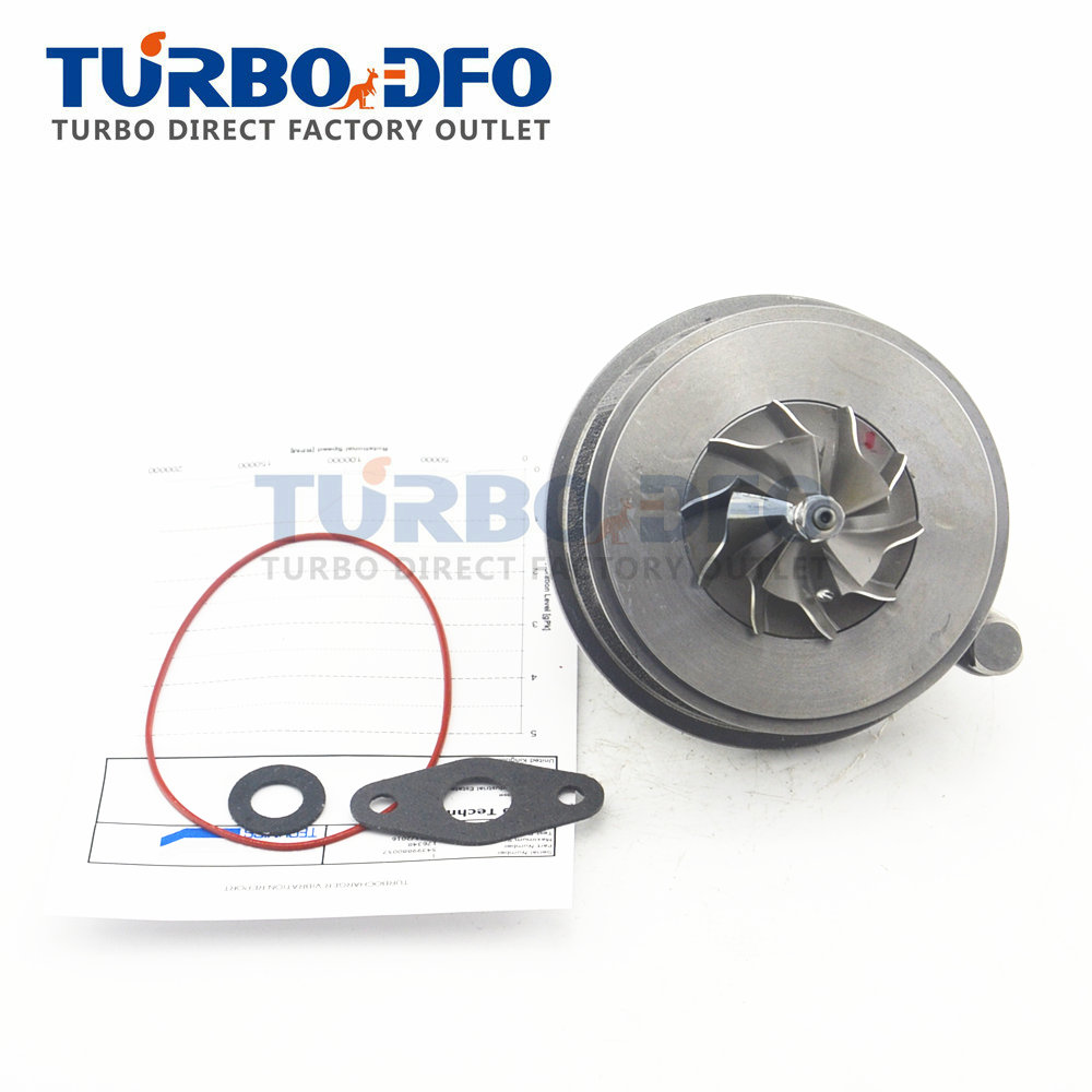 For Volkswagen Industriemotor 1.9 TD Euro 4 75 kw 102 hp 2007- BV39 Turbocharger core turbine chra 54399700058 54399880058For Volkswagen Industriemotor 1.9 TD Euro 4 75 kw 102 hp 2007- BV39 Turbocharger core turbine chra 54399700058 54399880058