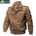 HTB1afBOVYvpK1RjSZFqq6AXUVXaT New Plus Size 7XL 8XL Autumn Military Jacket Men Cotton Brand Outwear Multi-pocket Mens Jackets Long Coat Male Chaqueta Hombre