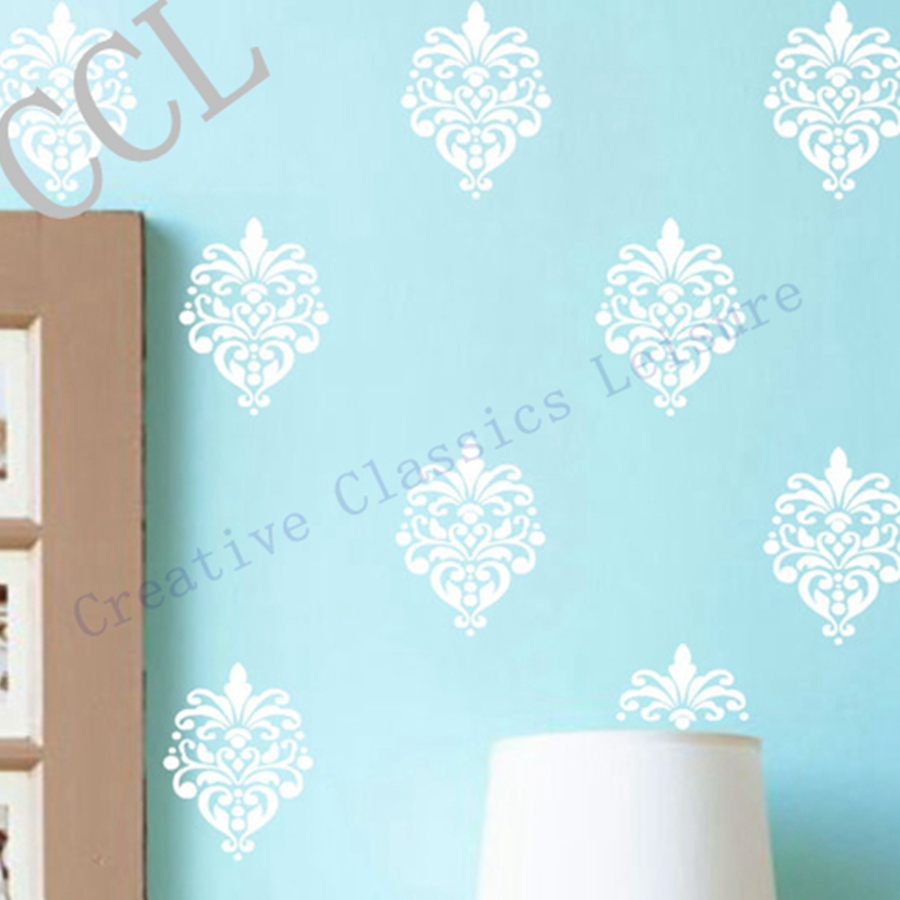 Online Buy Wholesale Graphics Wallpaper From China Graphics