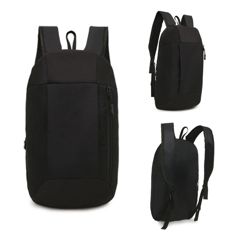 Coneed Outdoor Sports Backpack Hiking Rucksack Unisex Schoolbags Satchel Bag Leisure Backpack 2019 Mar25 P30