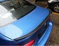 Задний спойлер из углеродного волокна  подходит для BMW 1234567 X4x6z4 GT535 523
