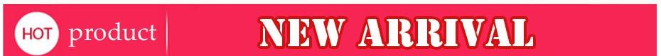 Премиум качество 10/20/30/40/50/60X152 см/лот красный металлик глянцевый блеск обертывание наклейка для автомобиля обертывание s глянцевые конфеты золото виниловая пленка