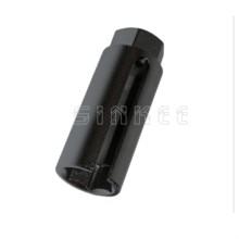 """22mm Sensore di Ossigeno Presa 1/2 """"Drive Automotive Strumento di Installazione di Rimozione E 3/8"""" Sq Unità Lambda Lamda Strumento SK1373-75"""