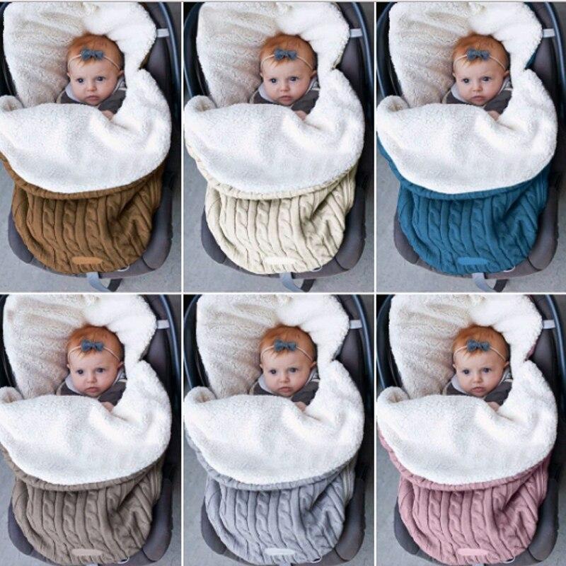 Make Your Own Bundle Baby Boy Girl Unisex Sleeping Bags Pram Blankets