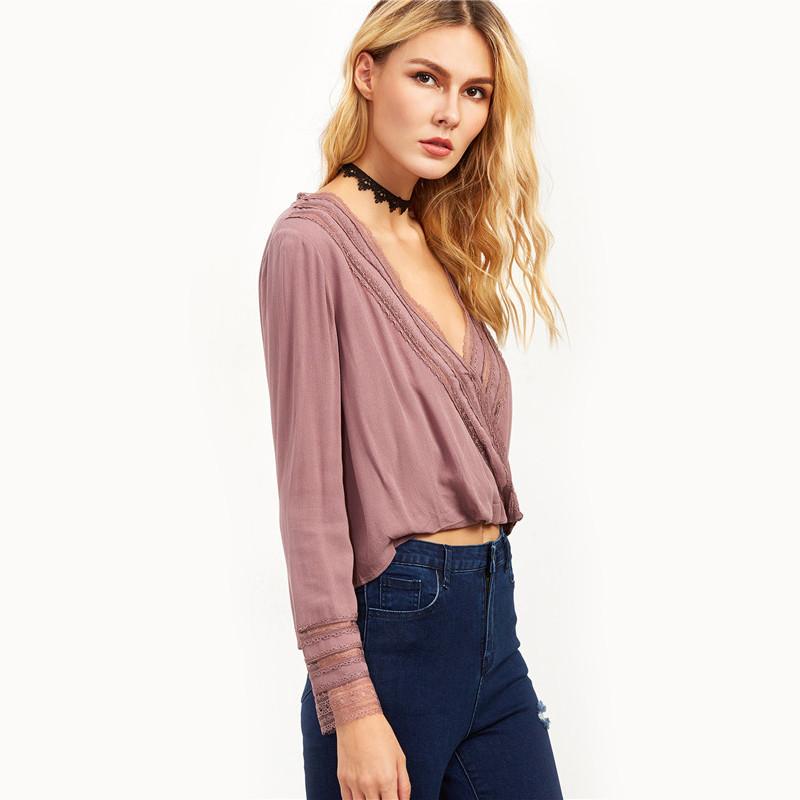 blouse160927402(2)