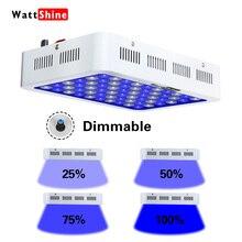 ワット 調光照明 調光可能な led
