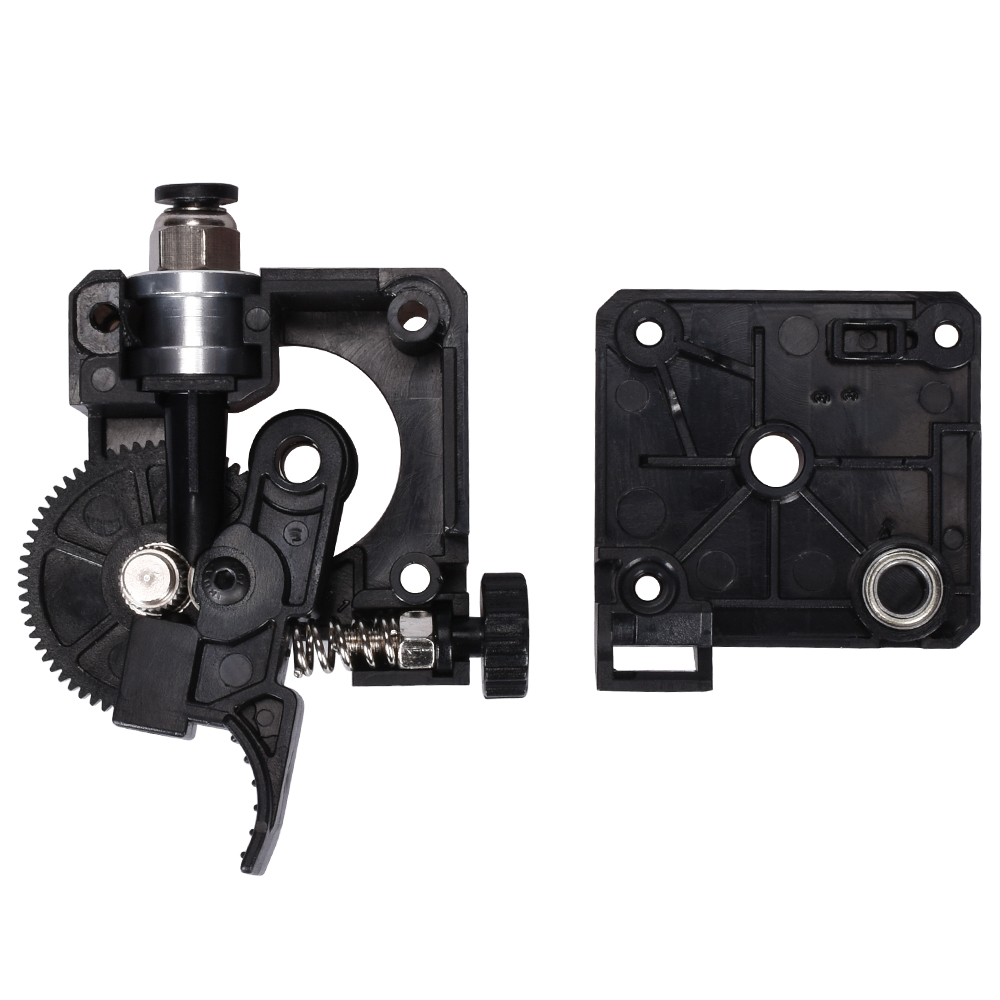 High Quality bowden extruder kit