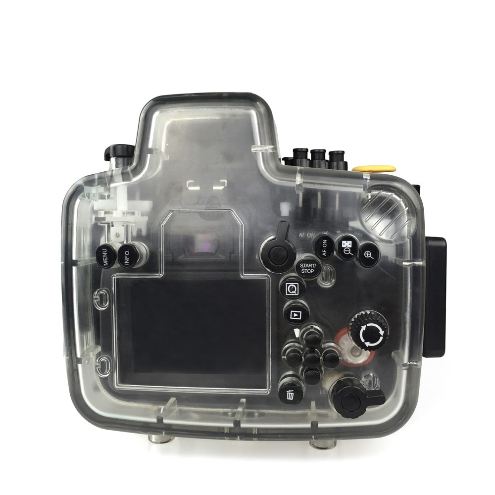 productimage-picture-meikon-40m-waterproof-underwater-camera-housing-case-for-canon-eos-80d-100080
