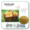 Поставки производителем цитрусовых плодов экстракт нарингин порошок 1 Kg/bag бесплатная доставка