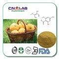 Fuente del fabricante de polvo de extracto de cítricos naringina 1 Kg/bag envío libre