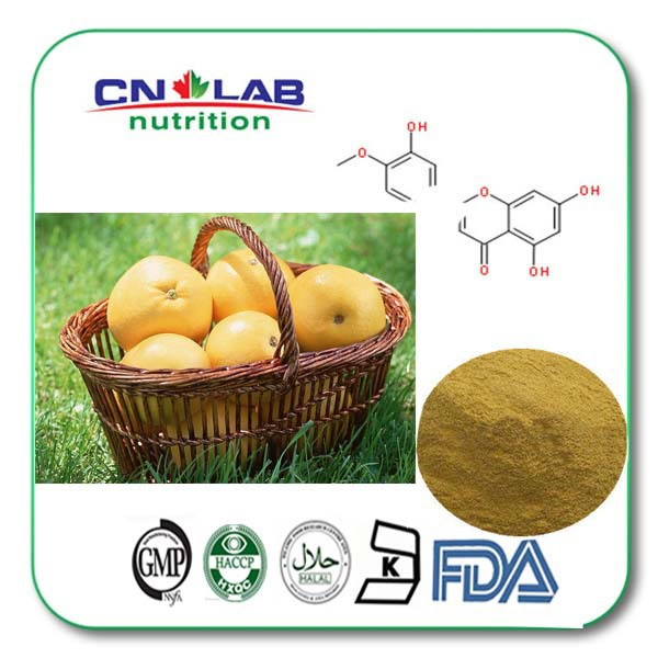 Manufacturer supply citrus fruit extract naringin powder 1Kg/bag  free shipping claire fay colour snap app