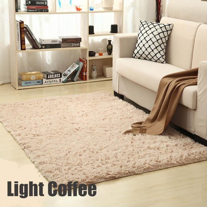 Light Coffee