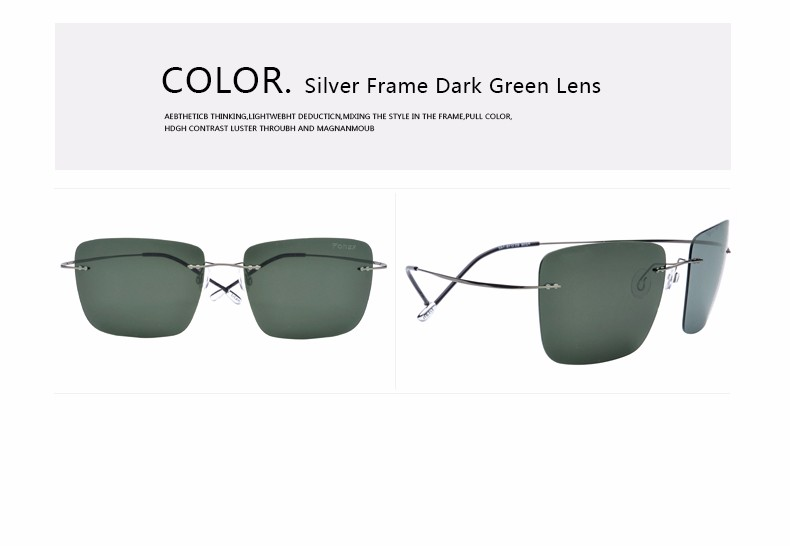 fonex-brand-designer-men-men-new-fashion-rimless-titanium-oval-polarized-polaroid-sunglasses-eyewear-silhouette-shades-oculos-gafas-de-sol-with-original-box-8206-details_13
