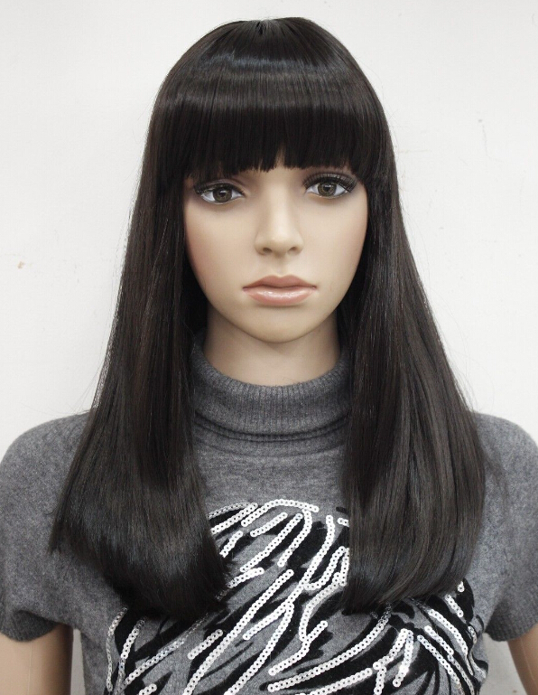 Excellent Online Buy Wholesale Cleopatra Hair From China Cleopatra Hair Short Hairstyles For Black Women Fulllsitofus
