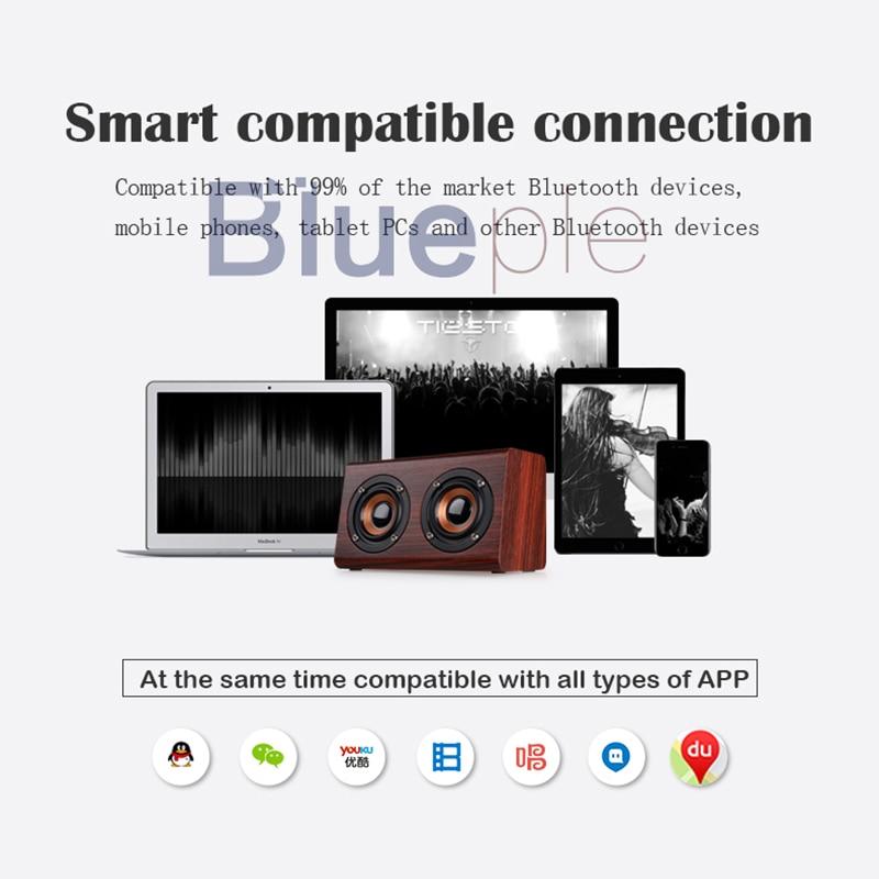 Wood bluetooth speaker (14)