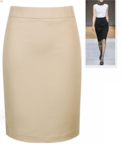 High Quality Ladies Formal Skirt-Buy Cheap Ladies Formal Skirt ...
