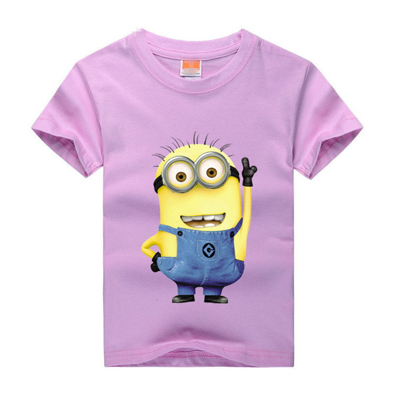 Memon-new-style-Kids-summer-T-shirt-Cotton-Short-sleeve-kids-T-shirt-8-color-kids-cloth-for-3-14-years-children-3
